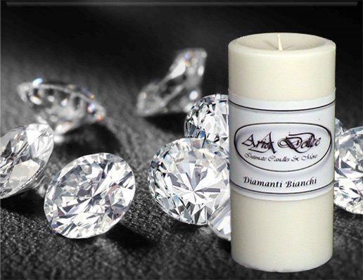 Tmx 1307983608751 Diamonds1 Livermore wedding favor
