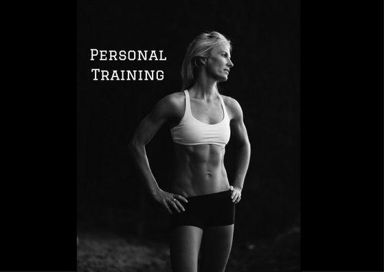 2e1aadd4fd501fec Team Kale Wellness Personal Training