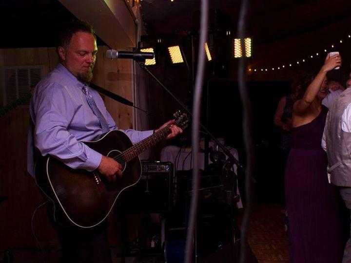 Tmx 1483983434901 John Acoustic Newport wedding band
