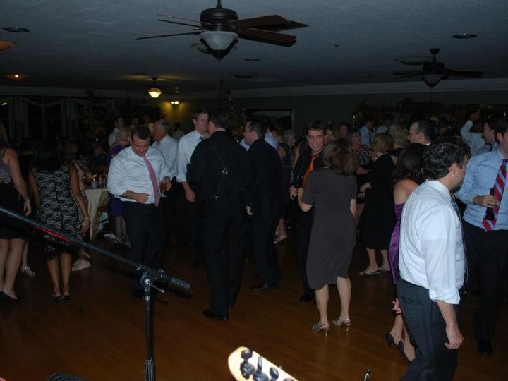 Tmx 1483983462758 Dance Floor Newport wedding band
