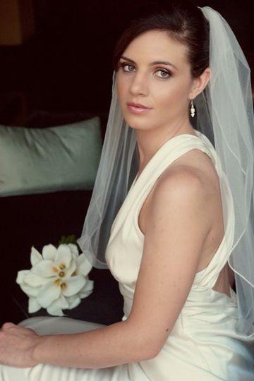 Bride | Deanna Graham Photography