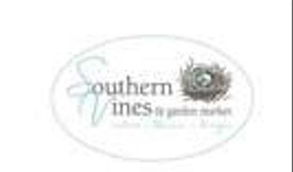 Southern Vines & Garden Market, LLC
