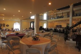 The Legacy an Event Center