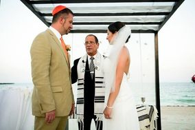 Mexico Rabbi