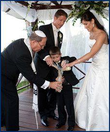 Tmx 1439998781985 1 1 Cancun, MX wedding officiant