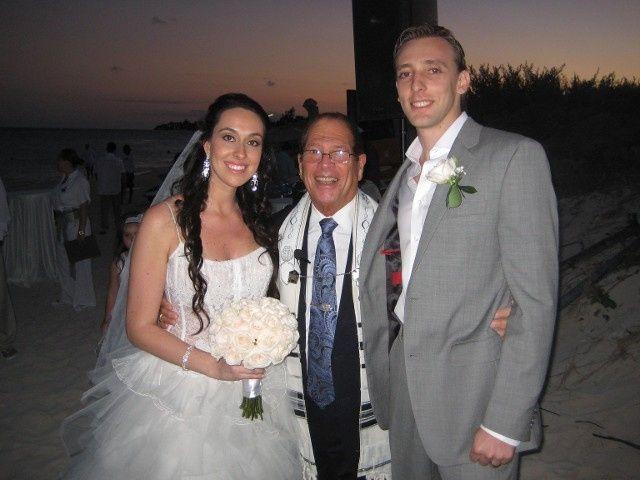 Tmx 1439998793976 1 7 Cancun, MX wedding officiant