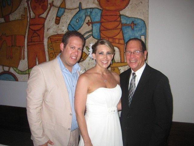 Tmx 1439998803273 1 10 Cancun, MX wedding officiant