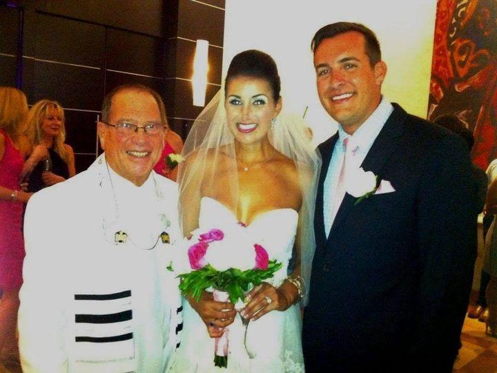 Tmx 1439998805075 1 11 Cancun, MX wedding officiant