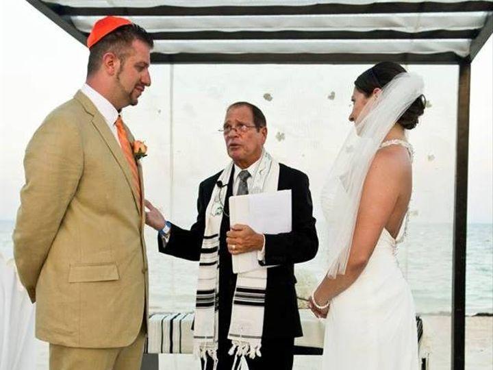 Tmx 1439998809922 1 13 Cancun, MX wedding officiant