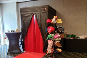 Dundee Photo Booth Rental