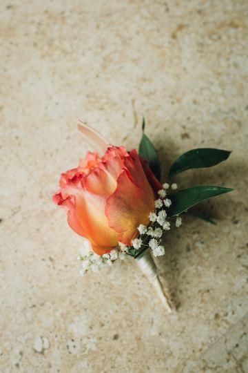 Penn Ryn Wedding