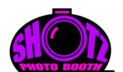 Shotz Photo Booth