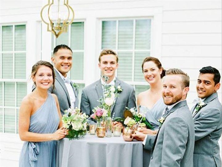 Tmx 1537889328 5de2bbbd39959afb 1537889327 4f3dadf34cdd5ea0 1537889324104 1 12OAKS2 Holly Springs, NC wedding venue