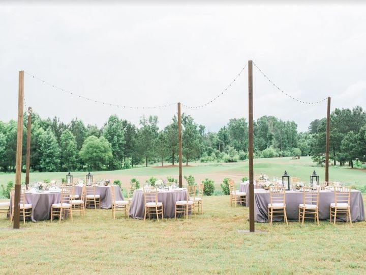 Tmx 1537889329 17a34b163de66ebc 1537889328 594e16fd3ad66098 1537889324120 9 12OAKS10 Holly Springs, NC wedding venue