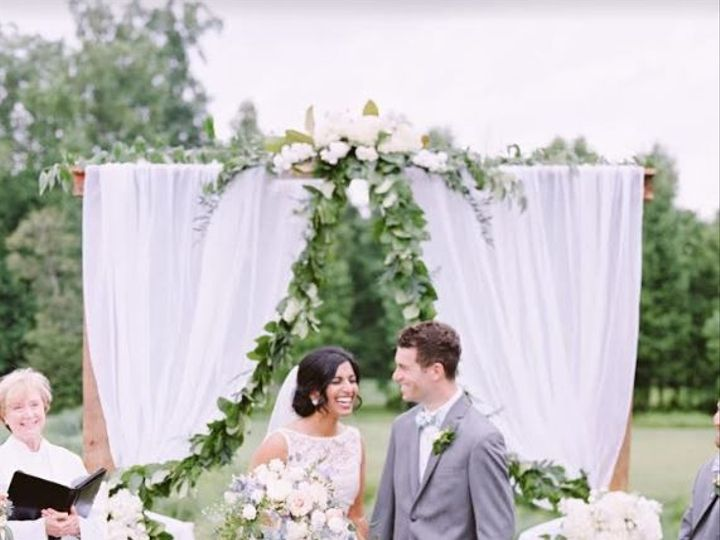 Tmx 1537889329 83ed7ed5b2140530 1537889328 Df8894448686bfdc 1537889324119 8 12OAKS9 Holly Springs, NC wedding venue