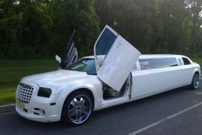 First Class Limo