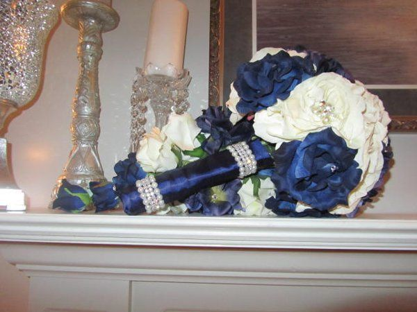 Tmx 1328149728174 001 Liberty wedding florist
