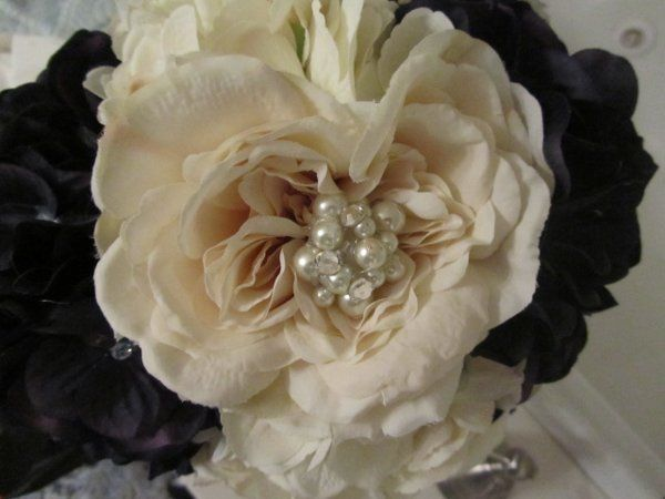 Tmx 1328149732886 004 Liberty wedding florist