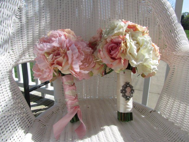 Tmx 1339247057578 058 Liberty wedding florist