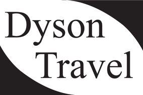 Dyson Travel, Inc.
