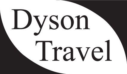 Dyson Travel, Inc. 1
