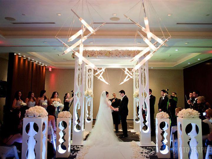 Tmx 1401934697370 Frankwhotel Miami, Florida wedding officiant