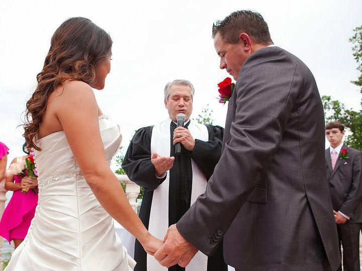 Tmx 1504115734171 Screen Shot 2017 08 30 At 1.54.13 Pm 2 Miami, Florida wedding officiant