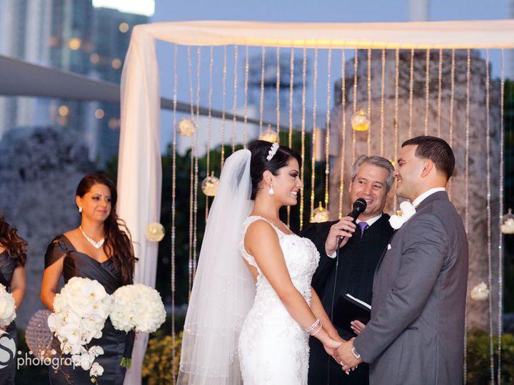 Tmx 1504115774839 Screen Shot 2017 08 30 At 1.43.06 Pm Miami, Florida wedding officiant