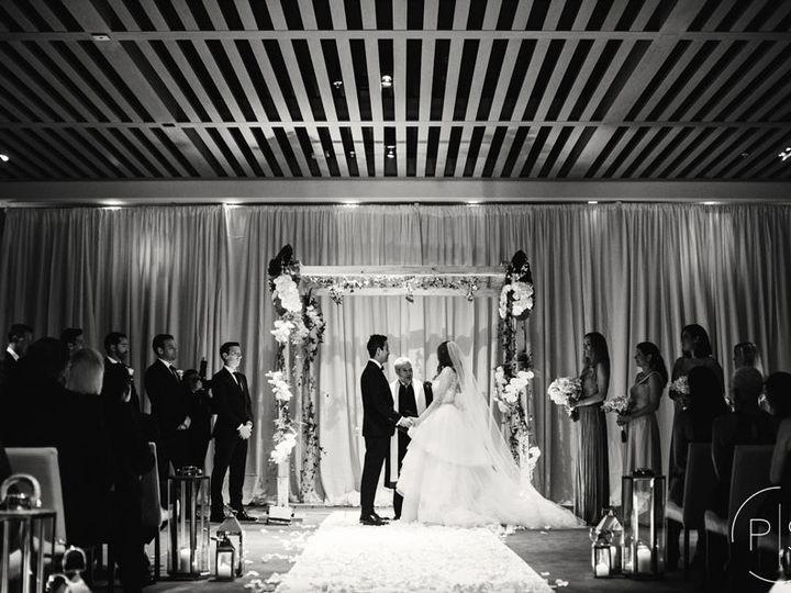 Tmx 1504115783306 Screen Shot 2017 08 30 At 1.41.32 Pm Miami, Florida wedding officiant