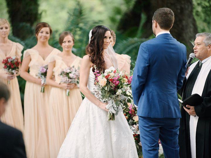 Tmx 1504115790173 2290605 Miami, Florida wedding officiant