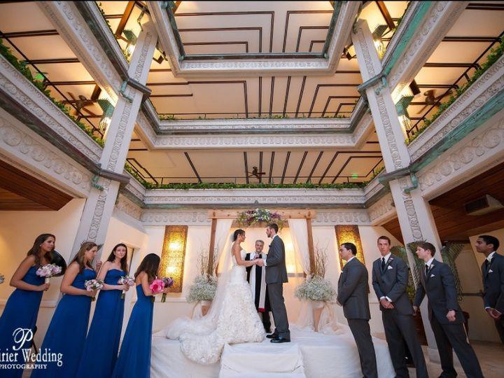 Tmx 1504115798853 Screen Shot 2017 08 30 At 1.37.13 Pm Miami, Florida wedding officiant