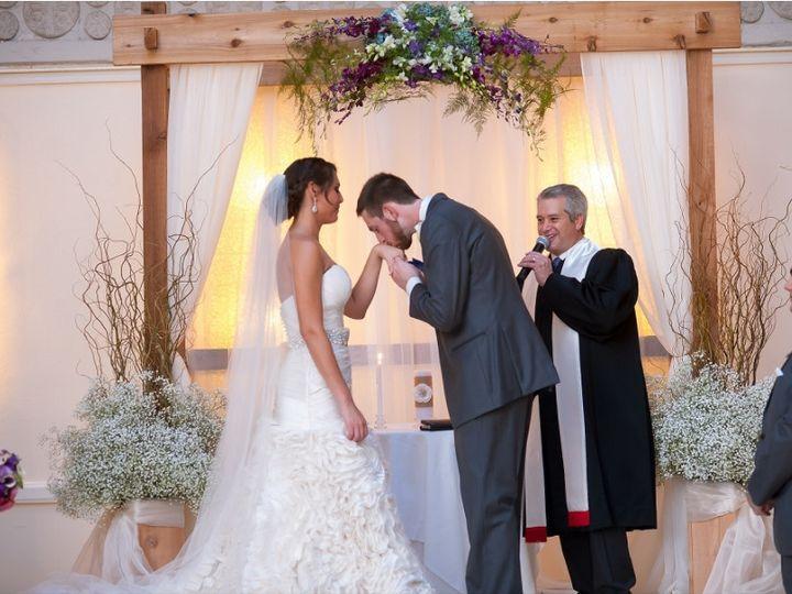 Tmx 1504115808320 Screen Shot 2017 08 30 At 1.37.00 Pm Miami, Florida wedding officiant