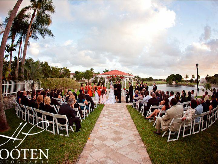 Tmx 1504115818779 Screen Shot 2017 08 30 At 1.34.59 Pm Miami, Florida wedding officiant