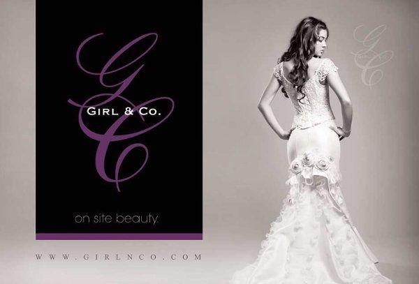 GirlandCo4x6fr32