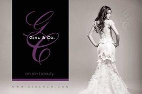 Girl & Co.