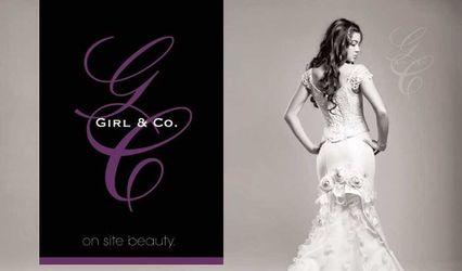 Girl & Co. 1