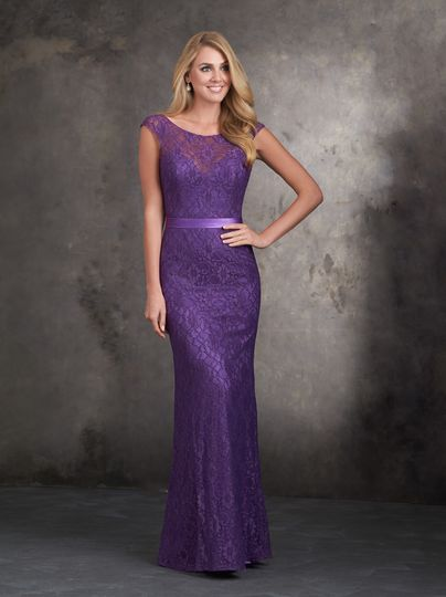 Euphoria Bridal Boutique - Dress & Attire - Duncanville , TX ...