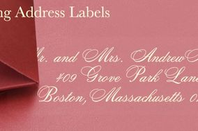 Bachcroft Labels
