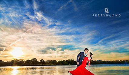Ferry Huang Photography