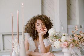 Virginia Floral Design & Events