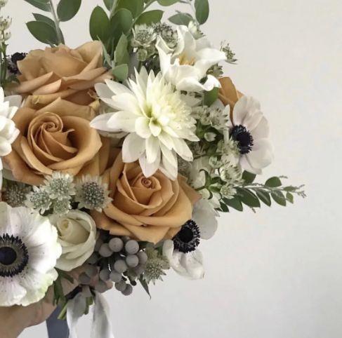 Virginia Floral Design