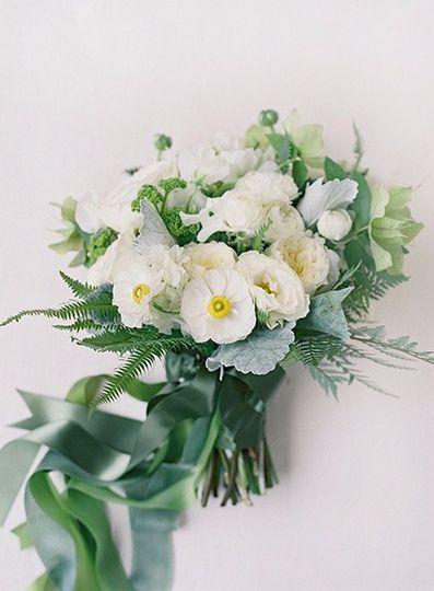 white yellow and green dospueblos josevilla 1 51 1887609 158051154430043