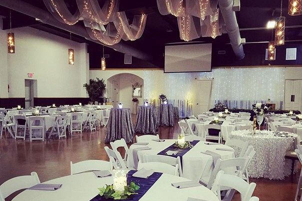 timeless events amarillo 51 1097609 1571755214