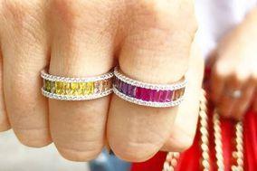 Jade Skye Jewelry