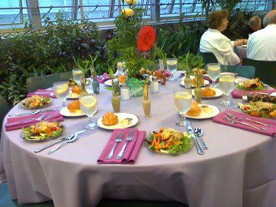 Tmx 1424411472990 001 Chicago, IL wedding catering
