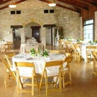 Tmx 1424411529129 Conns Catering Logo Sun Room Chicago, IL wedding catering