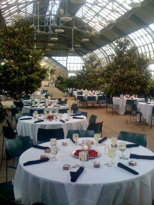 Tmx 1424411540921 008 Chicago, IL wedding catering