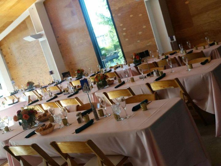 Tmx 1445360723060 20150912164846 Chicago, IL wedding catering