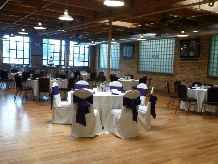 Tmx 1445360784275 20150530160752 Chicago, IL wedding catering