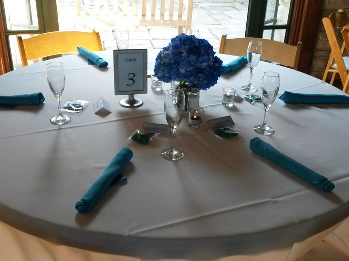 Tmx 1445360817113 20150725163223 Chicago, IL wedding catering